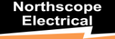 NORTHSCOPE ELECTRICAL
