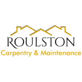 Roulston Carpentry & Maintenance