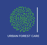 Urban Forest Care