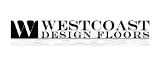 West Coast Design Floors