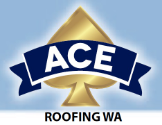 Ace Roofing WA