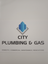 City Plumbing and Gas