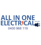 All In One Electrical Pty Ltd