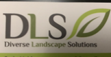 Diverse Landscaping Solutions