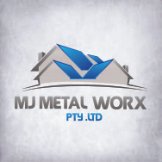 MJ Metal Worx Pty. Ltd