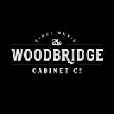 The Woodbridge Cabinet Co.
