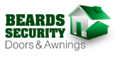 Beards Security Doors & Awnings