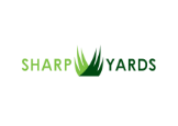 Sharp Yards