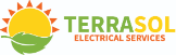 TERRASOL ELECTRICAL SERVICES