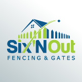 Six'N Out Fencing & Gates