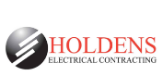 Holdens Electrical Contracting EC5466 AU42654 SA54146