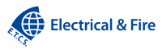 ETCS Electrical Fire & Facilities Western Australia Pty Ltd