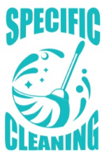 Specific Cleaning