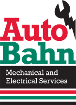 AutoBahn Mechanical & Electrical Services – Midland