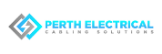 Perth Electrical Cabling Solutions