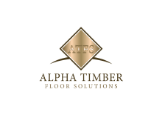 Alpha Timber Floor Solutions