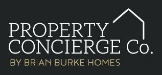 Property Concierge Co.