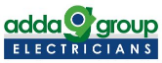 Adda Electrical