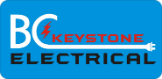 BC KEYSTONE ELECTRICAL