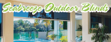 Seabreeze Outdoor Blinds