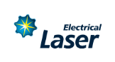 Laser Electrical Welshpool - Security services