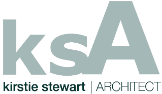 Kirstie Stewart Architect
