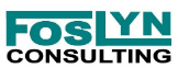 FOSLYN CONSULTING