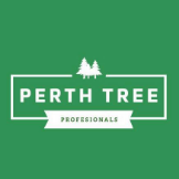 Perth Tree Professionals