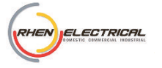 RHEN ELECTRICAL