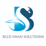 Blueswan solution