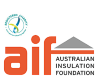 Australian Insulation Foundation Ltd (AIFWA)