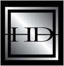 Hallmark Developments WA Company Logo by Hallmark Developments WA in Clarkson WA