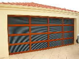 GARAGE DOOR MAINTENANCE - T/A PROFESSIONAL GARAGE DOOR SERVICES