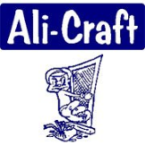 Ali-Craft Security