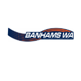 Banhams WA Plumbing Gas, Fire and Electrical Services