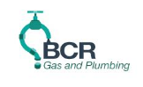 BCR Gas & Plumbing - formerly Phil Hastie Gas and Plumbing