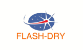 FLASH-DRY CARPET & UPHOLSTERY DRY CLEANING