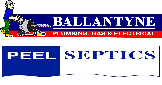 Ballantyne Plumbing, Gas & Electrical