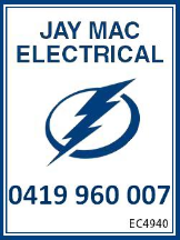 Jay Mac Electrical