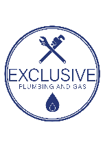 Exclusive Plumbing and Gas