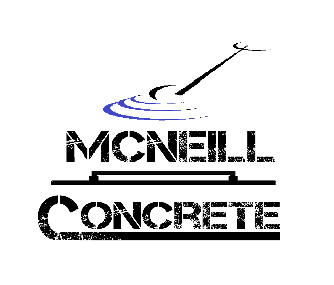Contact Mcneill Concrete Concrete Services Repairs In