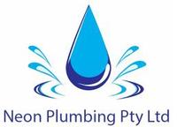 Neon Plumbing Pty Ltd Company Logo by Neon Plumbing Pty Ltd in Karratha WA