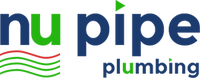 Nupipe (WA) Pty Ltd Company Logo by Nupipe (WA) Pty Ltd in Dianella WA