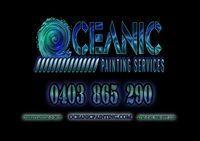 Oceanic Painting Services