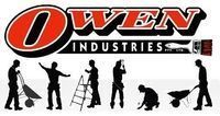 Owen Industries Pty. Ltd.
