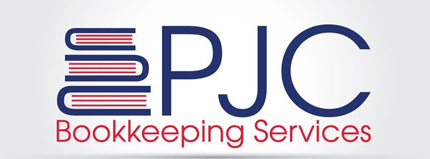 PJC Bookkeeping Services