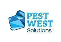 Pest West Solutions Company Logo by Pest West Solutions in Butler WA
