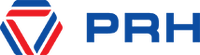 PRH Electrical Company Logo by PRH Electrical in Parkerville WA