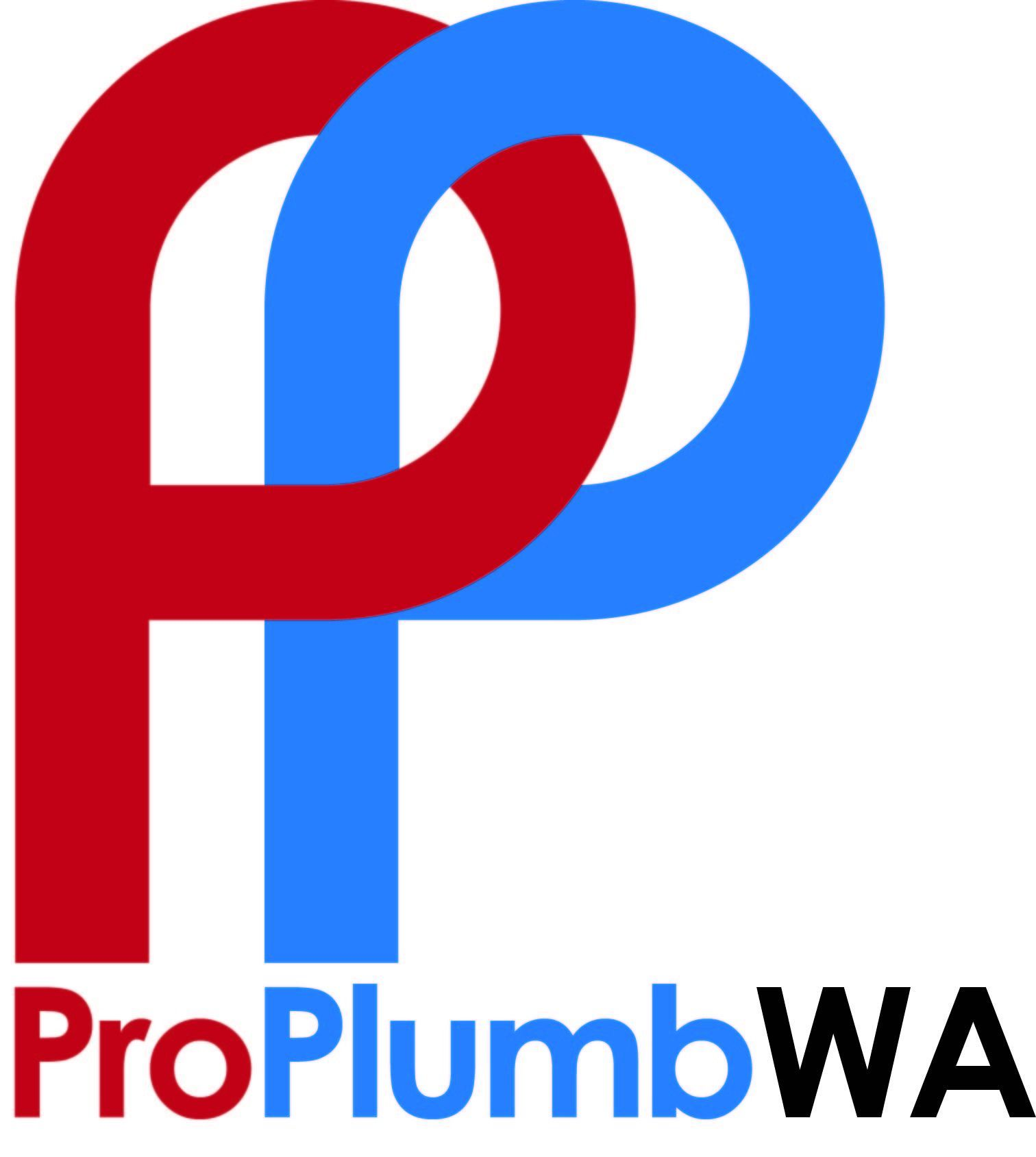 Contact Proplumbwa Plumbers Gas In North Perth Western