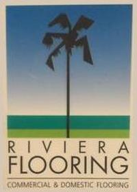 Riviera flooring Company Logo by Riviera flooring in Woodvale WA